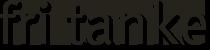 fri_tanke_logo