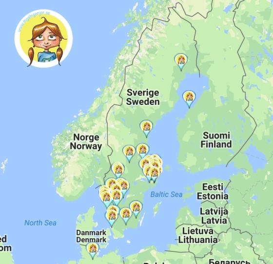 171105-Inga-skolor-karta